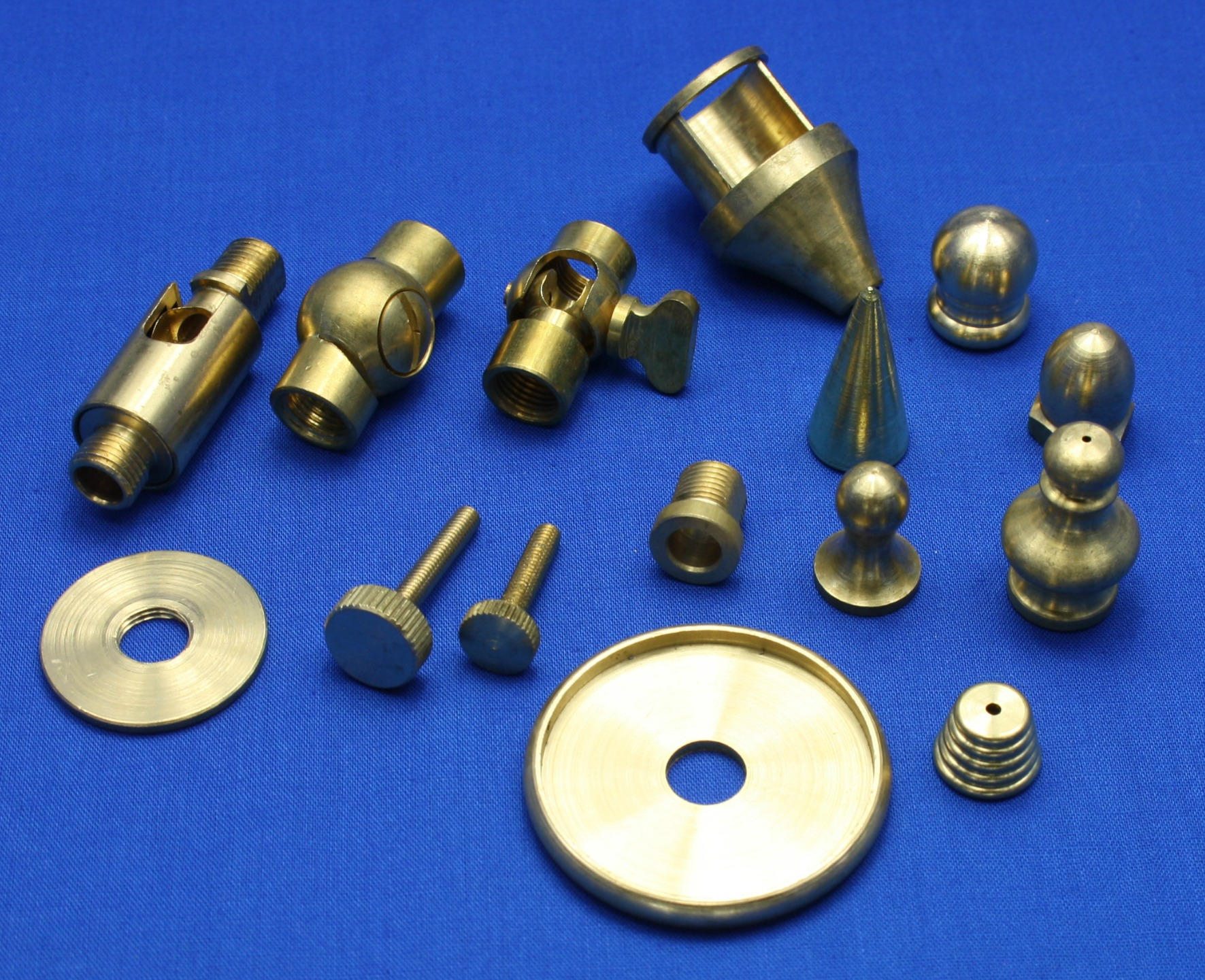 Accessori per lampadari decorare la tua casa for Accessori lampadari